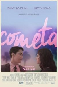 comet_f2
