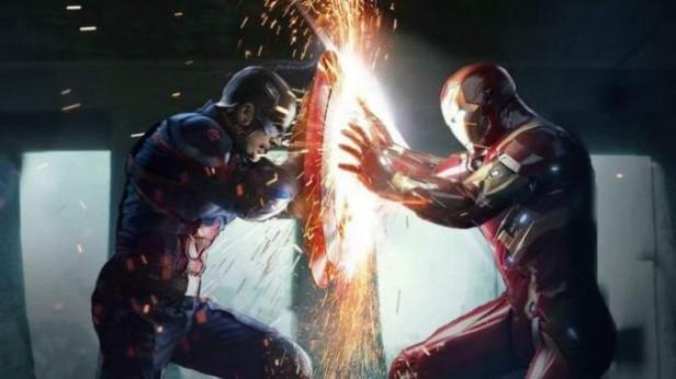 captain-america-civil-war-key-art