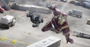 CAPTAIN-AMERICA-CIVIL-WAR-new-trailer-112-1200x632