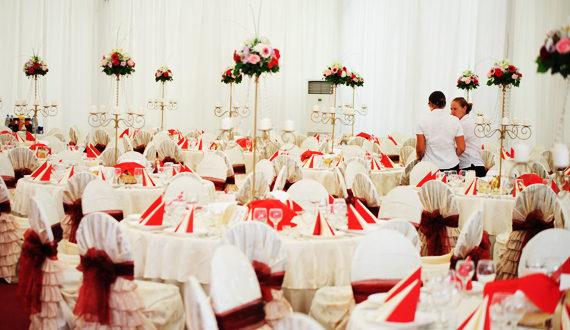 cort sala mare nunta lugoj ao