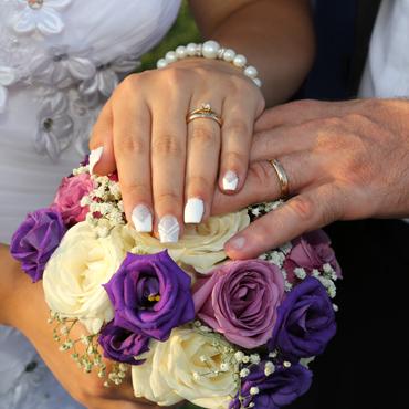 foto video nunta botez lugoj