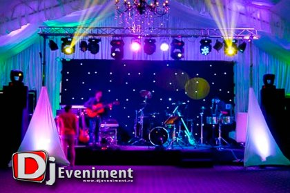 schela de lumini nunta lugoj timisoara