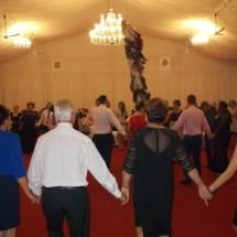 sala nunta lugoj 3
