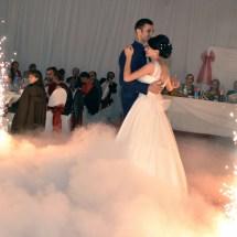 sala nunta lugoj 5