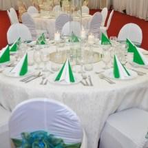 sala restaurant cort nunta botez AO Lugoj-10
