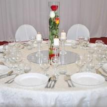 sala restaurant cort nunta botez AO Lugoj-102