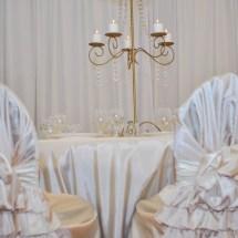 sala restaurant cort nunta botez AO Lugoj-112