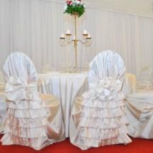 sala restaurant cort nunta botez AO Lugoj-113