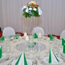 sala restaurant cort nunta botez AO Lugoj-13