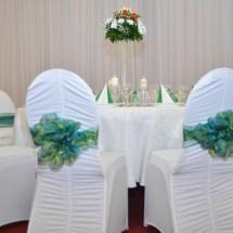 sala restaurant cort nunta botez AO Lugoj-14