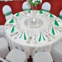 sala restaurant cort nunta botez AO Lugoj-15