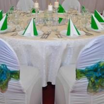 sala restaurant cort nunta botez AO Lugoj-17