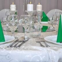 sala restaurant cort nunta botez AO Lugoj-18