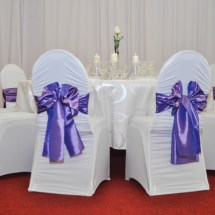 sala restaurant cort nunta botez AO Lugoj-21