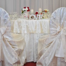 sala restaurant cort nunta botez AO Lugoj-47