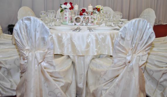 sala restaurant cort nunta botez AO Lugoj-49