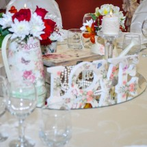 sala restaurant cort nunta botez AO Lugoj-50