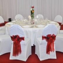 sala restaurant cort nunta botez AO Lugoj-93