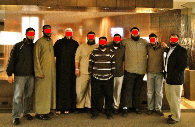 al-maghrib-group.jpg