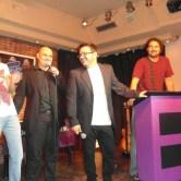 Garufa Comedy Station