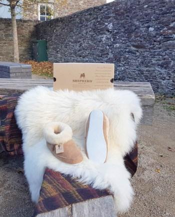 shepherd-slipper-emmy-chestnut