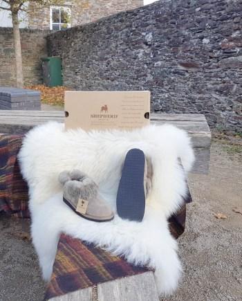 shepherd-slipper-karin-stone