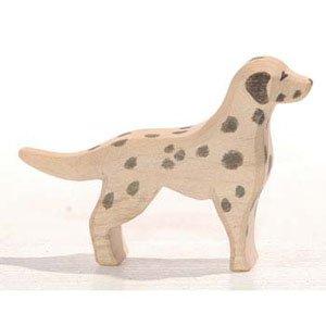 OstheimerDalmatian Dog