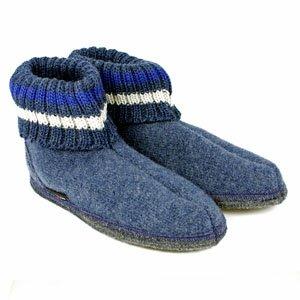 Haflinger Jeans Blue