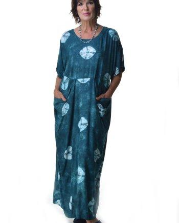Ibu Indah Kacey Dress