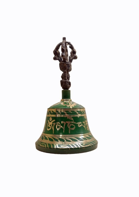 Tibetan Bell