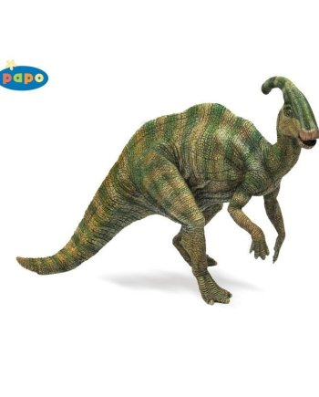 Papo Parasaurolophus