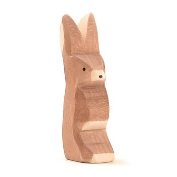 Ostheimer Rabbit