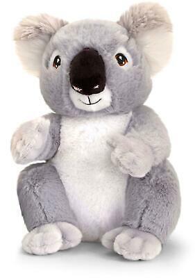 Keeleco Koala 18cm