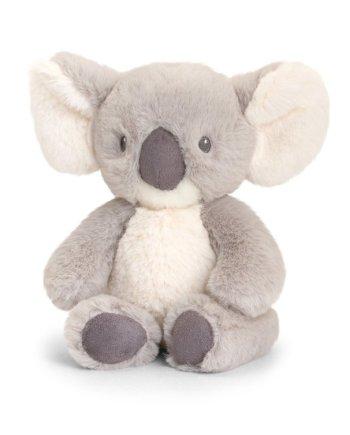 Keeleco Koala Bear