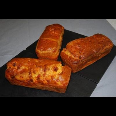 cake-aperitifs-a-la-piece