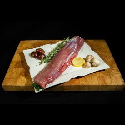 filet-mignon-de-porc