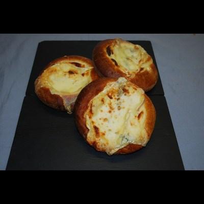moelleux-au-morbier-a-la-piece