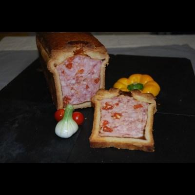 pate-en-croute-au-chorizo-au-kilo