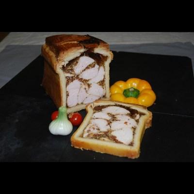 pate-en-croute-poulet-moutarde-ancienne-au-kilo