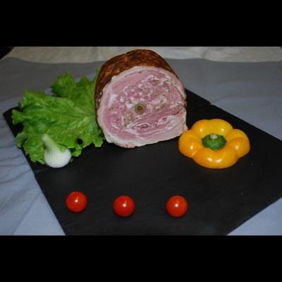 roti-de-veau-cuit-farci-aux-olives-au-kilo