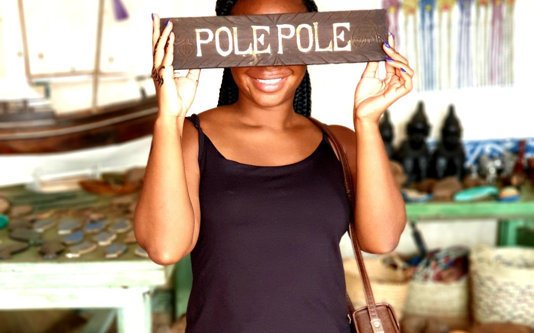 LAMU POLE POLE – PLACES TO VISIT IN LAMU