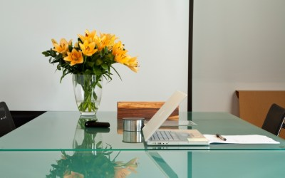 Image result for Office flowers