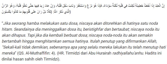 www.muslim.or.id