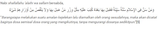 dosa-kecil-dalam-islam
