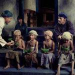 111 Bahasa Jawa Halus Krama dan Ngoko, Terlengkap!!