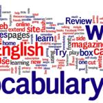 700 Kosakata Bahasa Inggris Bagi Pemula (RECOMMENDED) yang Sering Digunakan Sehari-hari
