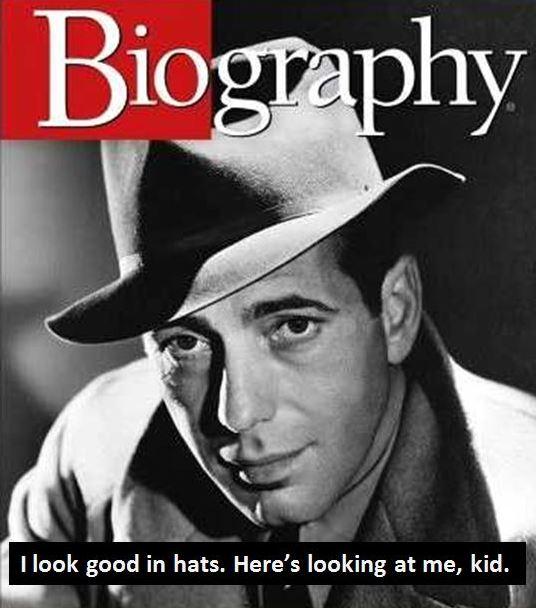 contoh biografi diri sendiri singkat