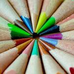13 Arti Warna dan Psikologi Warna, Terlengkap! (Merah, Ungu, Kuning, Hijau, Coklat, Biru dll)