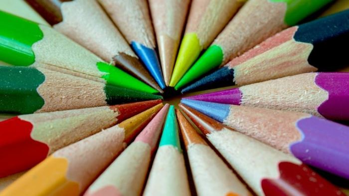 arti warna