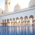 √ Tulisan Arab Assalamualaikum, Waalaikumsalam & Artinya, Lengkap!!
